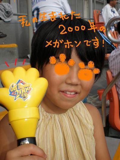 2010_0619_161500p6190104