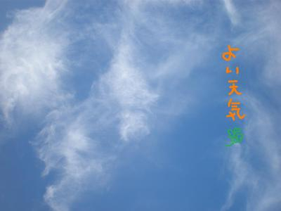 2010_0717_065102p7170018