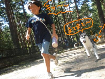 2010_0918_094110p9180043