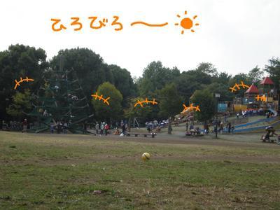 2010_1018_110625pa180144