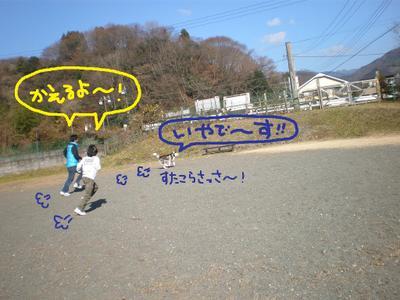 2010_1212_113945pc120064