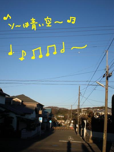 2011_0130_071934p1300122