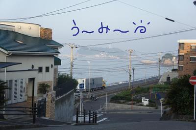 2011_0604_052606dsc01657_2