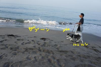 2011_0604_052849dsc01658_2