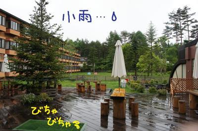 2011_0618_142441dsc02338