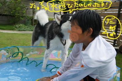 2011_0702_144736dsc03017