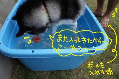 2011_0718_171720dsc03236
