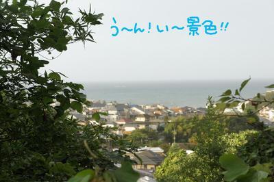 2011_0904_055912dsc03940