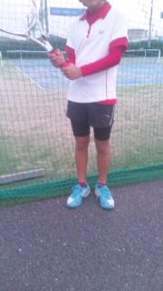 ひめのテニス!